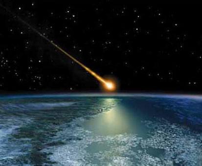 http://nationalityinworldhistory.net/images/comet_earth.jpg